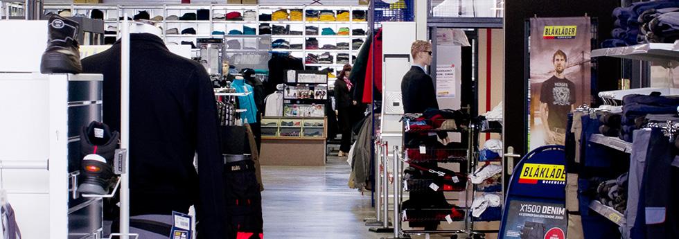 Shop online of bezoek onze showroom van 1.000m2
