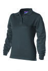 Tricorp - Polosweater dames PST-280