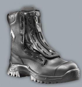 Haix Werkschoenen.Haix Veiligheidsschoenen Airpower Xr1 S3 Wijzenbeek