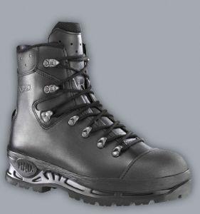 Haix Werkschoenen.Haix Veiligheidsschoenen Trekker Pro S3 Wijzenbeek