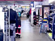Wij zijn op zoek naar een Verkoop- magazijnmedewerker m/v
